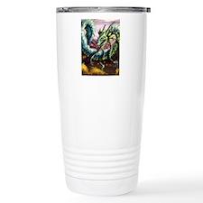 pad Travel Mug