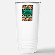 emerald_bracelet_78_ipa Stainless Steel Travel Mug