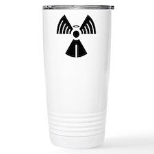 radioactiveangelb Travel Mug