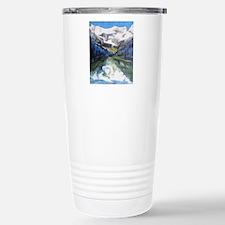 IMG_1307_16x20 Travel Mug