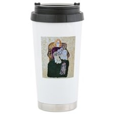 lus_lap_11x11 Travel Mug