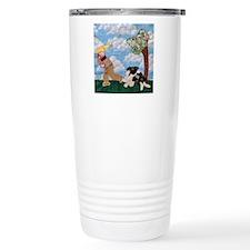 outdoors_11x11 Travel Mug