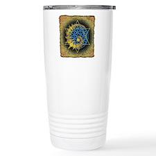 East Field Star Travel Mug