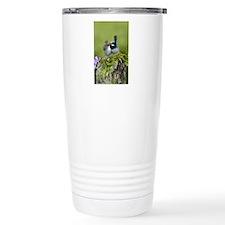 wrenpostcost58 Travel Mug