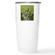 wrenpostcost Travel Mug