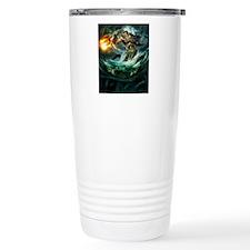 Poseidon 1 Travel Mug