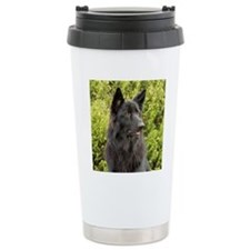 6x6-wildeshots-022611 0 Travel Mug