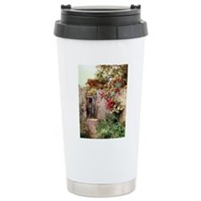 Near_Taormina_Italy_191 Travel Coffee Mug