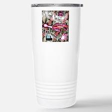LIPPS-ROCKS2 Travel Mug