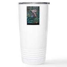 Cards_6 Travel Mug
