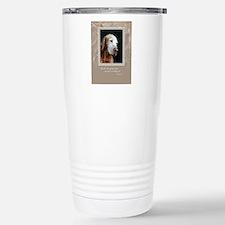 GCQ006_Flynn Travel Mug
