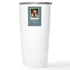 NCQ004_Rogan Thermos Mug