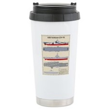 Essex-Yorktown-T-Shirt_ Travel Mug