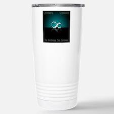 chronos Travel Mug