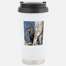 11x11_pillow 2 Stainless Steel Travel Mug