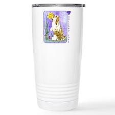 buddyiheartholops10x Travel Mug