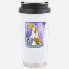 buddyiheartholops10x Travel Mug