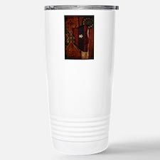 camden-central flag ipa Stainless Steel Travel Mug