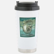 Image6 Travel Mug