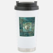 Image3 Travel Mug