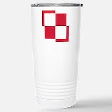 pl1 Stainless Steel Travel Mug