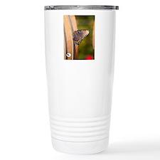 10-09-18_Tarara_Winery_ Travel Mug