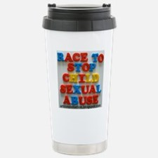 t-shirt 1, APril 11, 20 Travel Mug