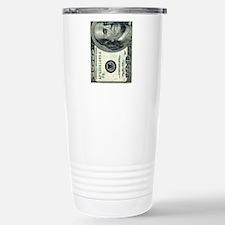 459_H_F_iPadCase-Full Travel Mug