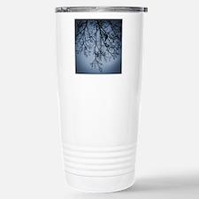 RM2011JP_2229 Travel Mug