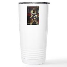 2011-04-06%2020_08_35 Travel Coffee Mug