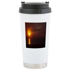 I become3.5x3.5 Travel Coffee Mug