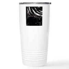 obsidiansquare Travel Mug