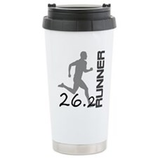 262runner6in Travel Mug