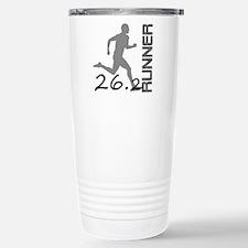 262runner6in Travel Mug