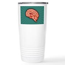 brain-size-OV Travel Mug