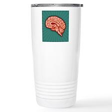 brain-size-BUT Travel Mug
