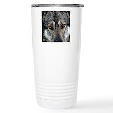 angeldpi300 Travel Mug