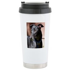Jessie mousepad Travel Mug