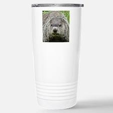 GH1.5x1.5 Travel Mug