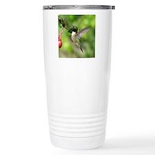 HBird1.5x1.5 Travel Mug