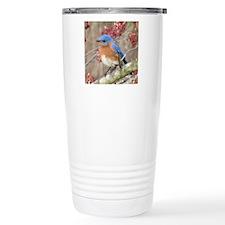 BB1.5x1.5ASF Travel Mug