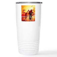 545_Design3 Travel Mug