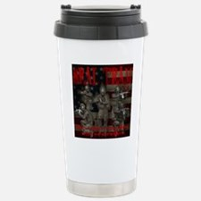SEALS Stainless Steel Travel Mug