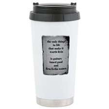 waylon_lukenbach copy Travel Mug