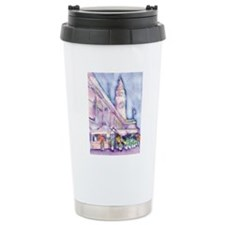 market2800 Travel Mug