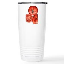 tomat2800o Travel Mug