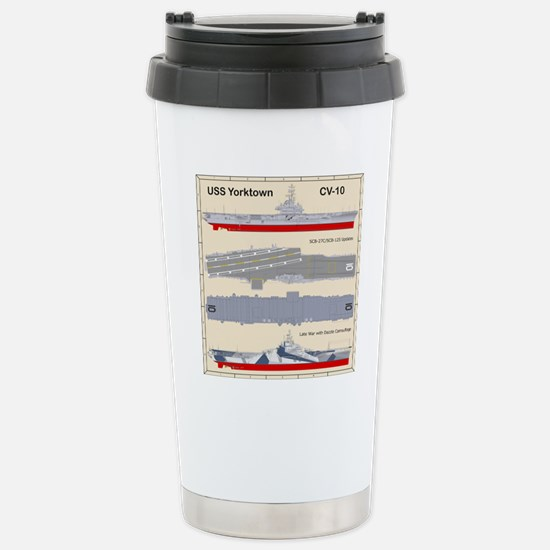 Essex-Yorktown-Back_3 Stainless Steel Travel Mug