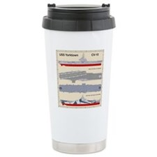 Essex-Yorktown-Back_3 Travel Mug