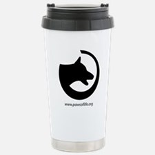 dog-swoosh-PoL-logo Travel Mug