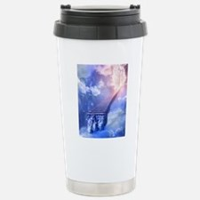 sth_poster_small Travel Mug